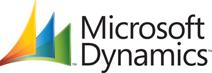 dynamics_v_rgb_web2