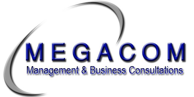 Megacom Logo Business HRes